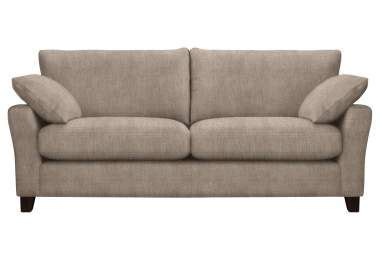 alexis dark mink sofas armchairs    uk