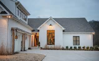 one story farmhouse modern one story farmhouse plans search houses i modern farmhouse
