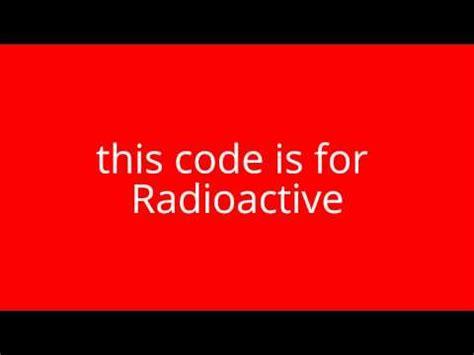 takes roblox id code doovi