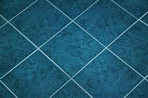 Joint Pour Carrelage : peinture joint carrelage types application prix ooreka ~ Melissatoandfro.com Idées de Décoration