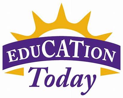 Education Today State College Coe Issues Edu