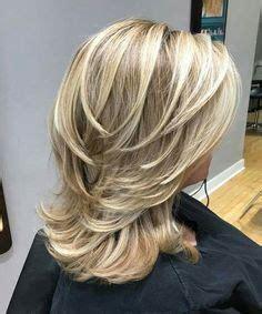hair style in 1001 stufenschnitt ideen das neue jahr mit neuer frisur 5082