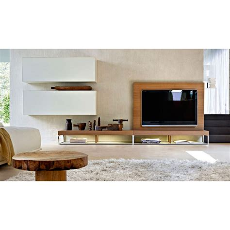 modern tv cabinets for living room modern contemporary tv cabinet design tc107
