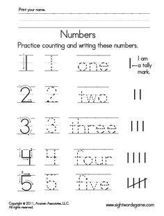 kg maths worksheets awesome worksheet