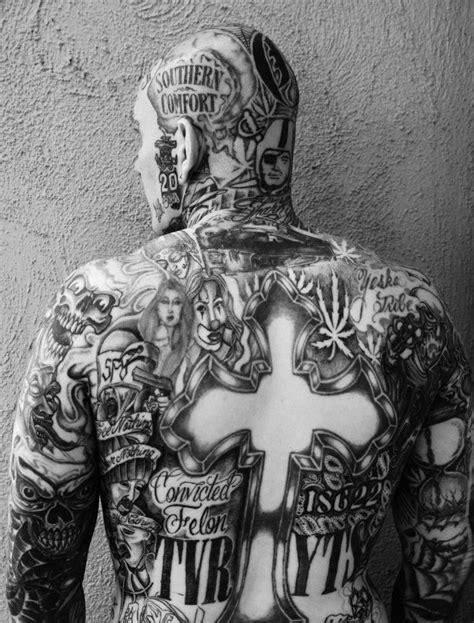 Pin by P W on Tattoos | Chicano tattoos, Head tattoos, Arm sleeve tattoos