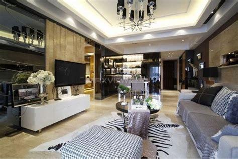 shanghai apartment rent tomson riviera sh brs