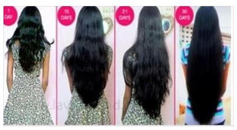 comment faire pousser vos cheveux de    cm par