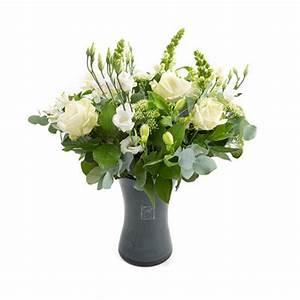 Bilder Von Blumenstrauß : blumenstrau prag von frederique 39 s choice auf ~ Buech-reservation.com Haus und Dekorationen