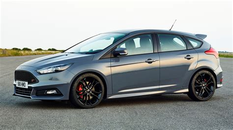 ford focus st wallpapers  hd images car pixel