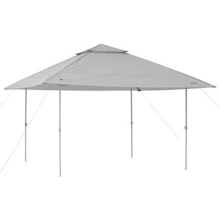 ozark trail    instant canopy brickseek