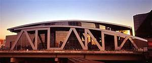 Philips Arena Tickets And Event Calendar