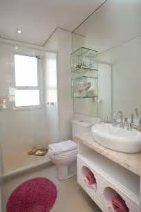 bathrooms ideas 1000 images about banheiros on studios
