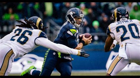 seattle seahawksseahawks gameseahawks schedule