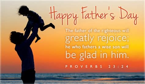 inspirational fathers day quotes freshmorningquotes