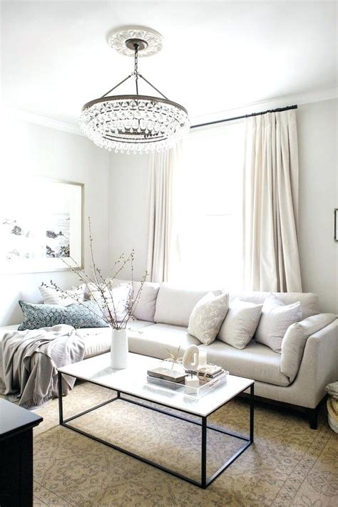Chandelier For Small Living Room by Fascinating Living Room Light Fixtures Lights For Lounge