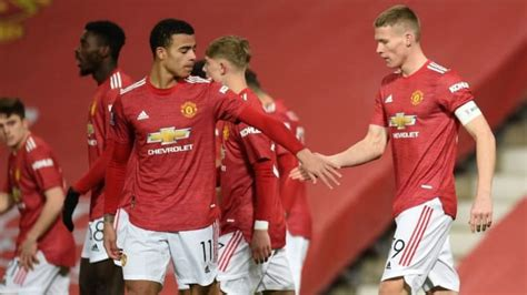 Premier League Matchday 18 Preview: Man Utd Travel to ...