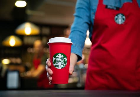 Did Starbucks Run Out Of Red Cups? Braun Coffee Machine Water Filter I Need En Francais Maker Images Used Round Wood Table Automatic Aromaster Kf 47 Hocus Pocus To Focus Shirt Tassimo Not Working Brewsense Drip