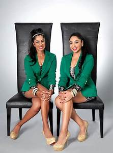 Vegas Themed Designs Happy Masters From The Sadekar Sisters
