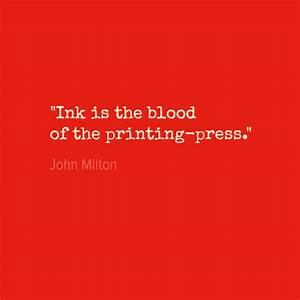 Minuteman Press... Digital Services Quotes