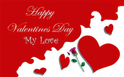 Happy Valentines Day 2019:- Quotes-Wishes-Sayings ...