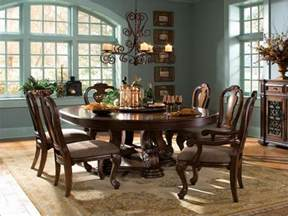 dining room sets for 6 dining room expandable dining room table ideas casual dining tables dining