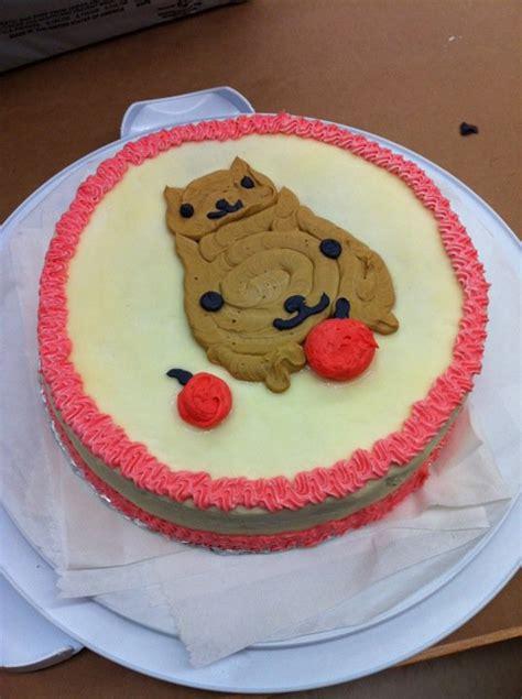 michaels cake decorating class schedule