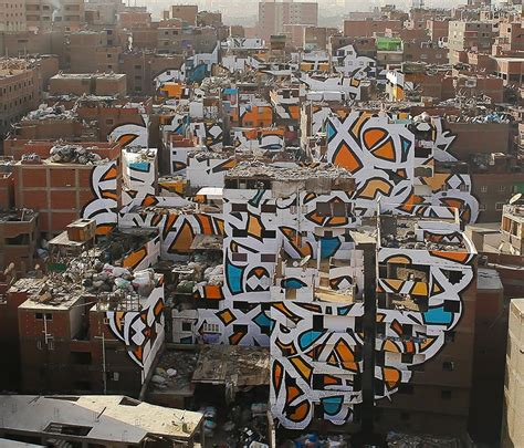 el seed challenges cultural perceptions  city scale