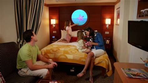 Dream Boat Contest by Secrets To A Dream Cruise Vacation Sweepstakes Disney Parks