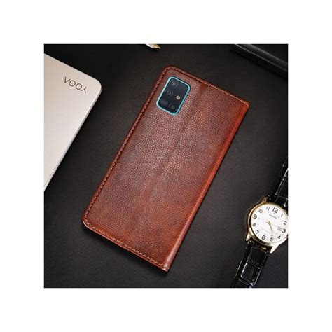 shop generic samsung galaxy  case wallet phone case