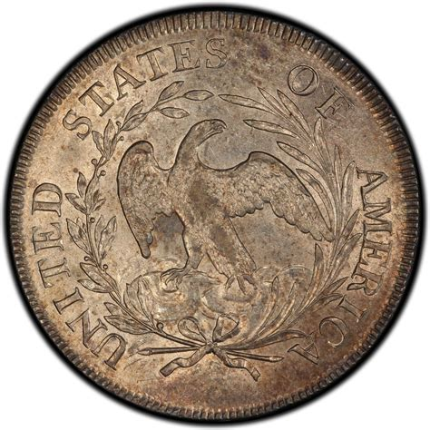 1796 Draped Bust Dollar - 1796 draped bust silver dollar values and prices past