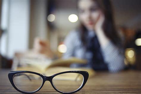 Conoce las enfermedades que provocan visión borrosa   Blog ...