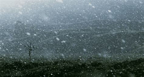 snowing winter animated gifs   animations