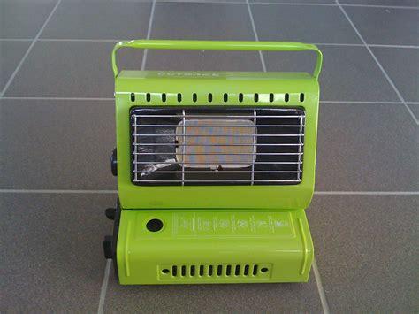 installation climatisation gainable chauffage a gaz pour caravane