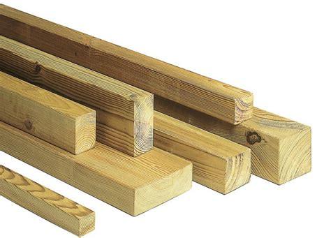 planche bois traite classe 4 chevrons en pin classe 4 bois massifs sciages et