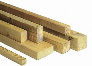 Prix Bois Terrasse Classe 4 : chevrons en pin classe 4 ~ Premium-room.com Idées de Décoration