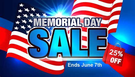 memorial day sale save 25 amish furniture showcase