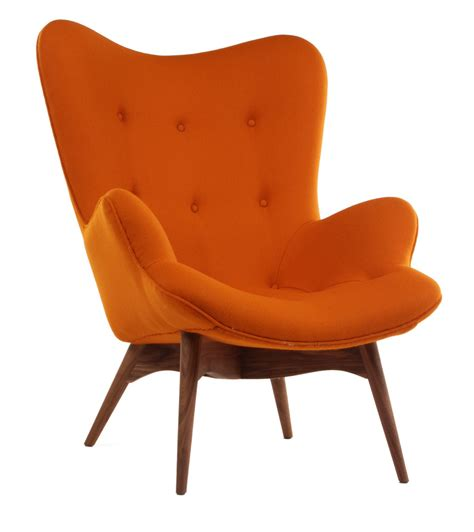 contemporary comfortable chairs home design inside