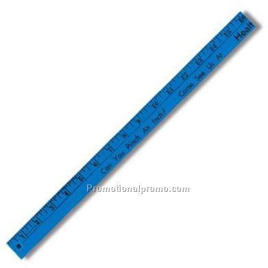 Ruler Yard Stick Clip Art