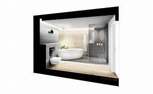 Bad Luxus Design : ber ideen zu luxus badezimmer auf pinterest badezimmer offene raumaufteilung und ~ Sanjose-hotels-ca.com Haus und Dekorationen