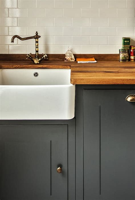 Plain Cupboards by Photography For Standard Cupboards Plain