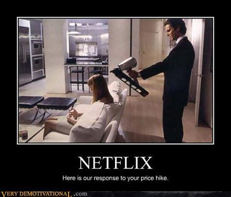Netflix Memes - why netflix why