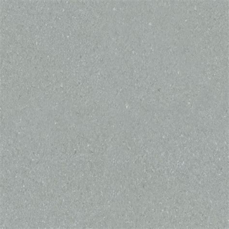 armstrong flooring medintone top 28 armstrong flooring medintone medintone pur 885 307 plastic flooring from armstrong