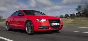 Audi A5 Coupe S Line : audi a5 coupe s line competition edition limited to 50 ~ Kayakingforconservation.com Haus und Dekorationen