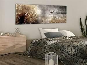 Bilder Natur Leinwand : wandbilder xxl pusteblume abstrakt natur leinwand bilder wohnzimmer b c 0180 b b ebay ~ Markanthonyermac.com Haus und Dekorationen