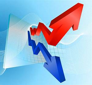 Volatilität Aktien Berechnen : volatilit t von aktien berechnen das risiko bestimmen gevestor ~ Themetempest.com Abrechnung