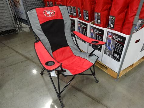 jarden high back chair