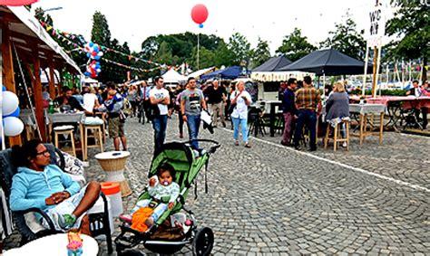 Der Garten Food Festival by Delikatessenschweiz Der Foodaktuell Delikatessenf 252 Hrer