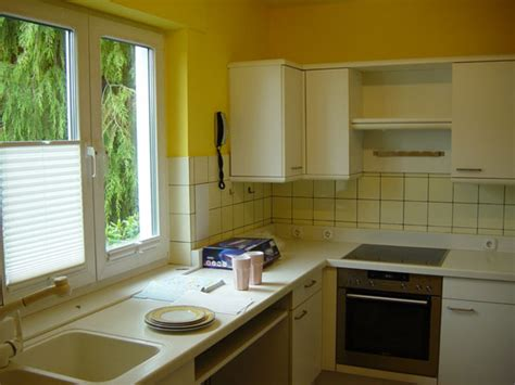 kitchen cabinet color ideas for small kitchens kitchen cabinet design for small kitchen psicmuse com