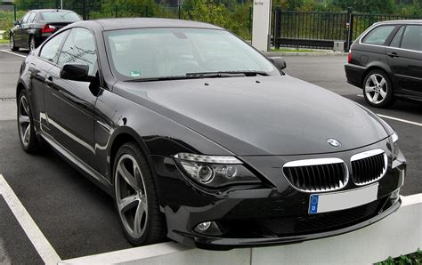 small engine service manuals 2007 bmw 6 series regenerative braking bmw 6 series e63 wikipedia