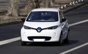 Zoe Renault Avis : les performances renault zoe 2012 vitesse maxi renault zoe toutes les performances moteur par ~ Medecine-chirurgie-esthetiques.com Avis de Voitures
